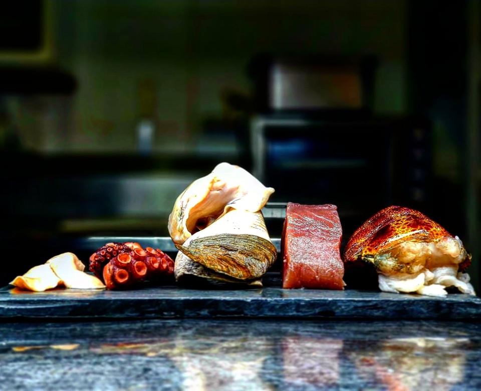 galapagos traditional food at the finch bay galapagos hotel