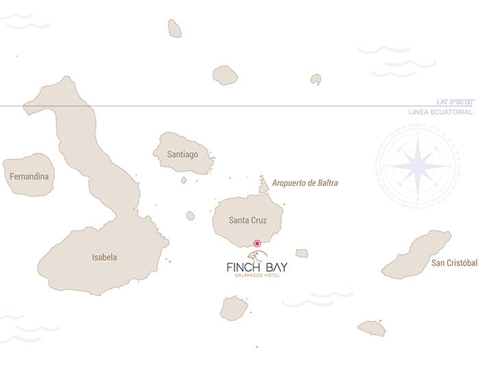 ubicacion-mapa-finch-bay-esp