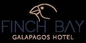 Finch Bay Galapagos Hotel in Puerto Ayora, Galapagos - Ecuador